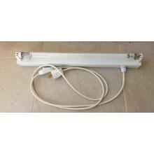 Бактерицидна лампа - 15W