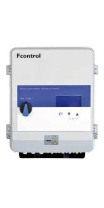 Автоматична Вентилационна система