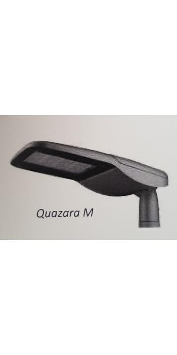 """Осветително тяло """"Quazara M"""""""