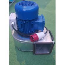 Резервни части за охладител за зърно